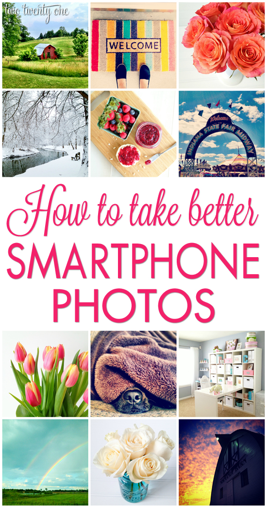 how-to-take-better-smartphone-photos-darker-pink