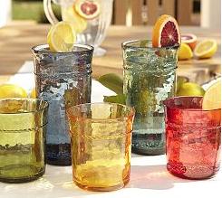 Picnic Essentials outdoor drink ware