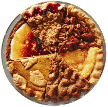 Links I Love Pie