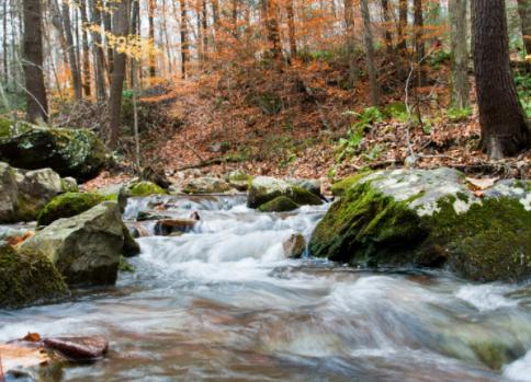 Links I Love, 20 top hiking spots, USA TODAY