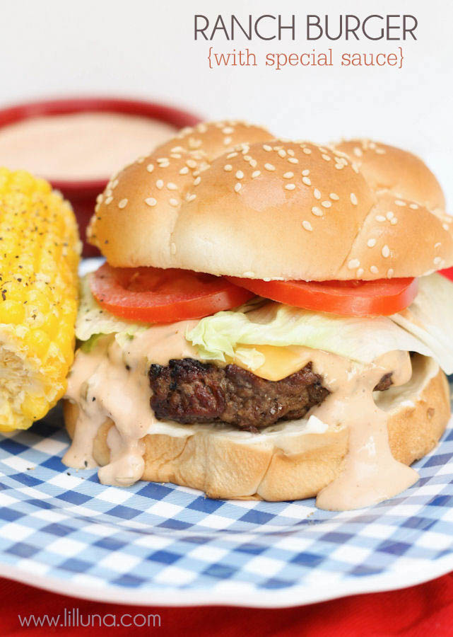 ranch-burger-with-special-sauce-11
