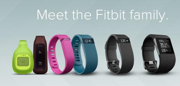 garmin, weight tracker, steps tracker, fitbit, jawbone,