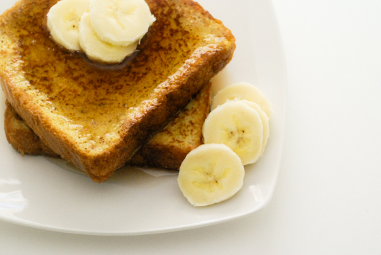 Classic French Toast, Denny's, breakfast, waffles, pancakes, french toast